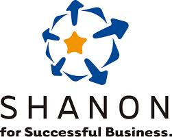 shanon-openprice