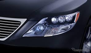 koito-LED