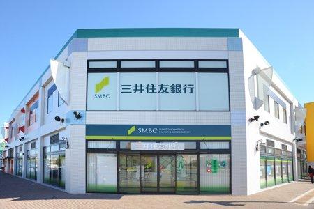 mitsui-sumitomo-bank