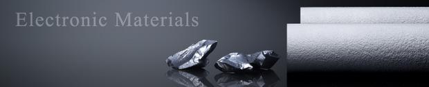 tokuyama-polycrystal-silicon