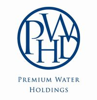 premiumwater-hd