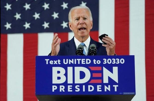 biden-president