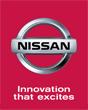 nissan2012