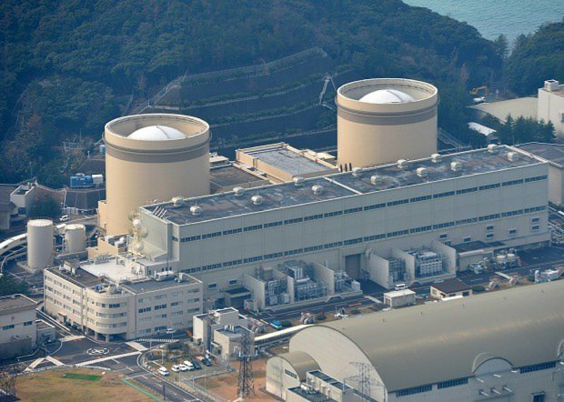 toshiba-Nuclear-power-generation