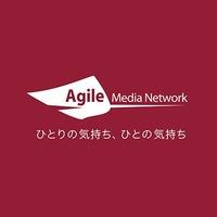 agilemedia-network-kabu-ipo