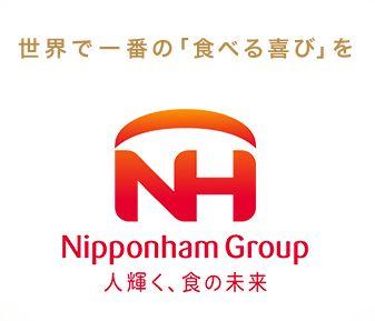 nipponham