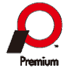 premiumgroup-ipo