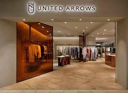 unitedarrows