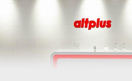 altplus