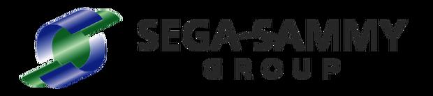 segasammy-logo