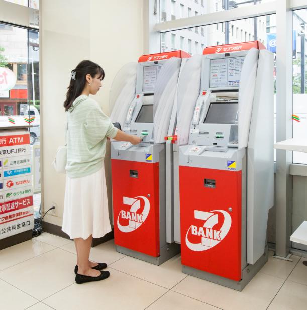7bank-ATM