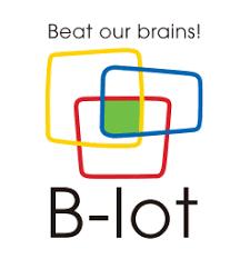 b-lot