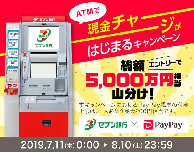 sevenbank-paypay