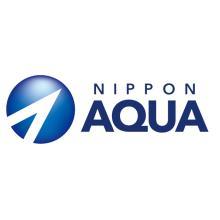 nippon-aqua
