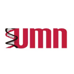 UMN_square
