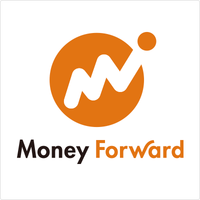 moneyforward-icon