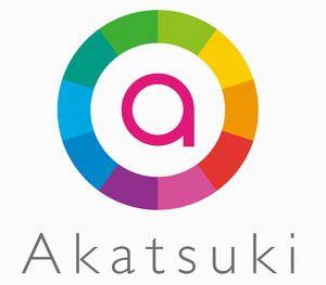 akatsuki-logo