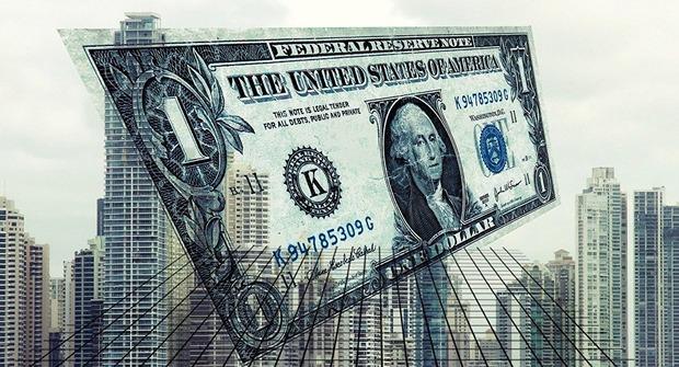 invester-american