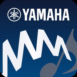 yamaha-icon