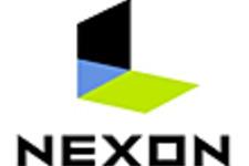 nexon-gree