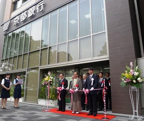 kyotobank-reco-buy