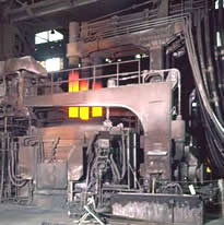 showadenko-black-carbon