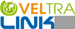 VELTRA-LINK-logo