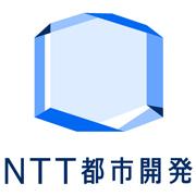 ntt-develop
