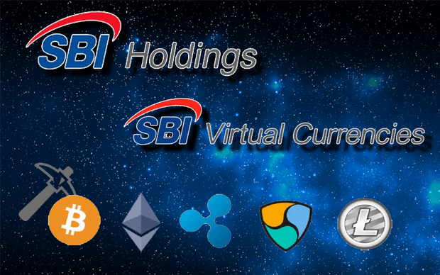sbi-cryptocurrency-exchange