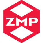 zmp-logo