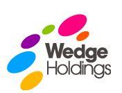 wedge-holdings