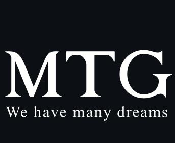 MTG-Sixpad