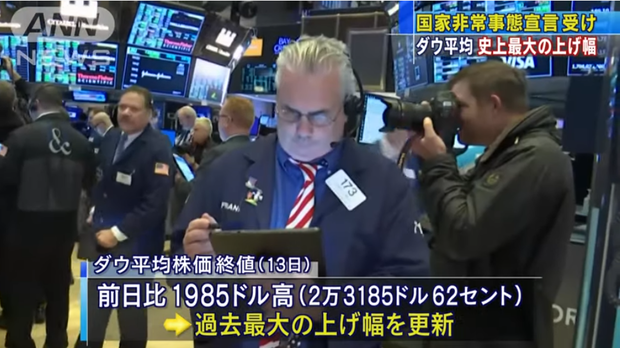NYSE-record-dow