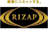 rizap-logo