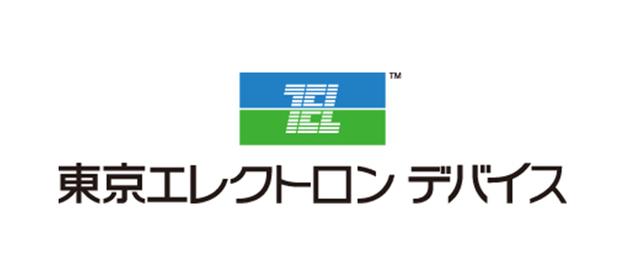 tokyo-electron-device