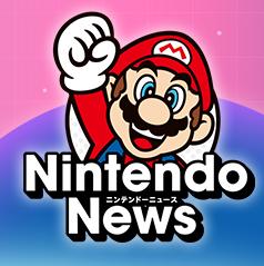 news-nintendo