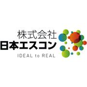 japan-escon