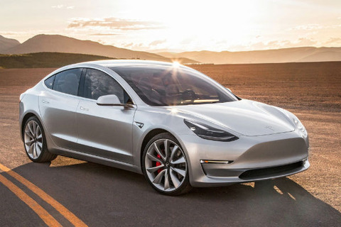 Tesla-Model_3