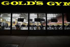 goldsgym-chapter11