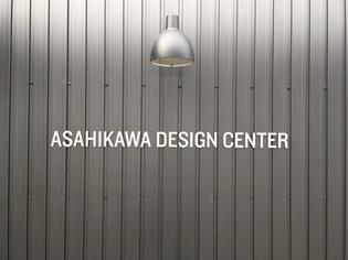asahikawa2017_3