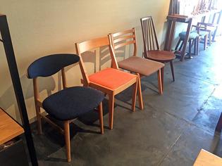 armlesschairs