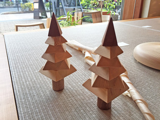 tree_utatane_4