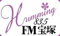 FM����