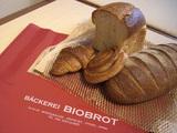biobrot