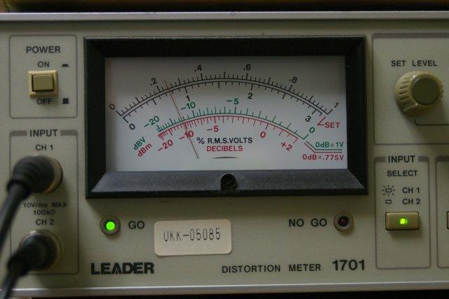 IMGP2510