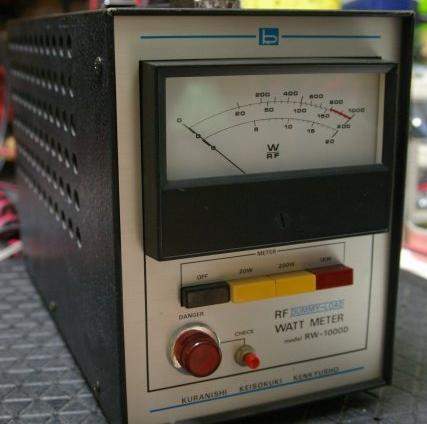 IMGP2481