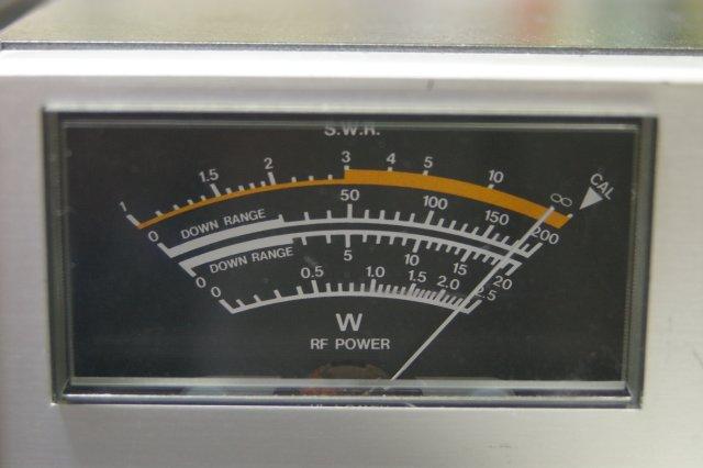 IMGP2569