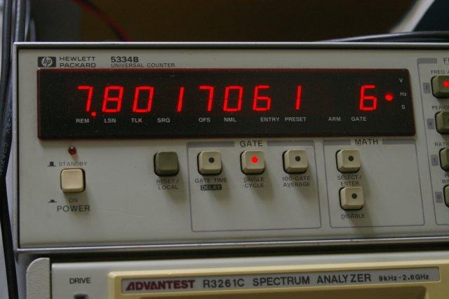 IMGP2561
