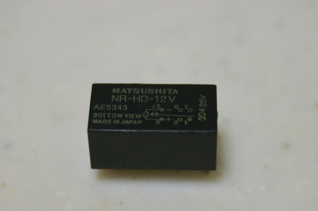 IMGP2466