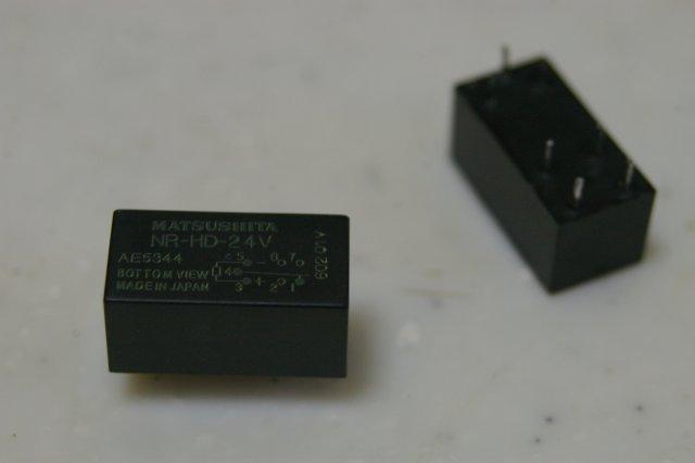IMGP2485
